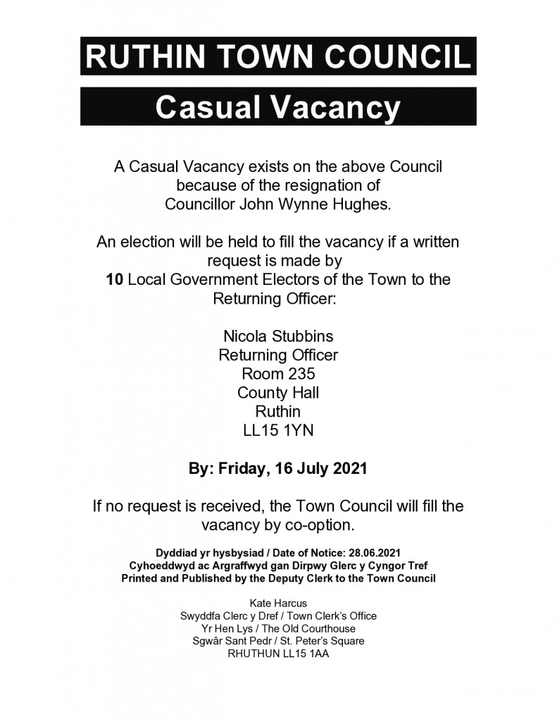 Eng Casual Vacancy Notice 28 06 21 -page0001