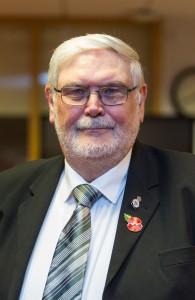 Ruthin Town Councillors_-16