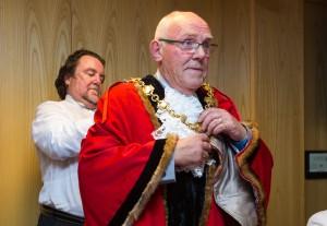 Ruthin Town Councillors_-5